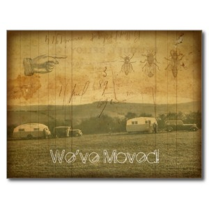 weve_moved_vintage_travel_trailers_grunge_collage_postcard-r1f3b8f3b3f4242e492158347237d0535_vgbaq_8byvr_512
