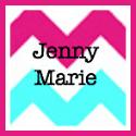 Jenny Marie